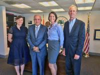 Meeting-with-Mayor-Regalado-7-26-16